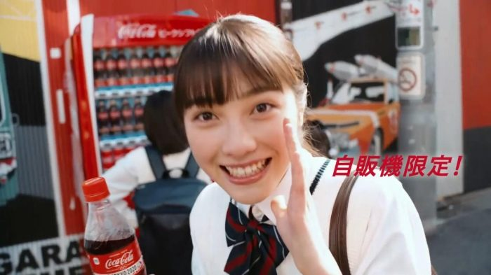 福田ルミカ 画像032