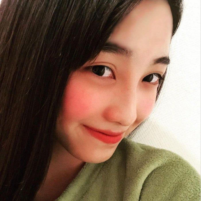 福田ルミカ 画像044