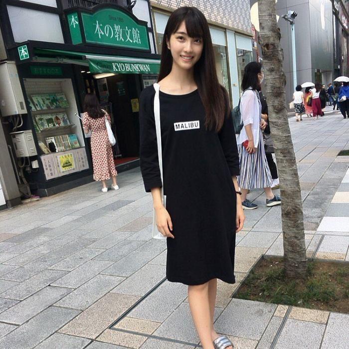 福田ルミカ 画像064