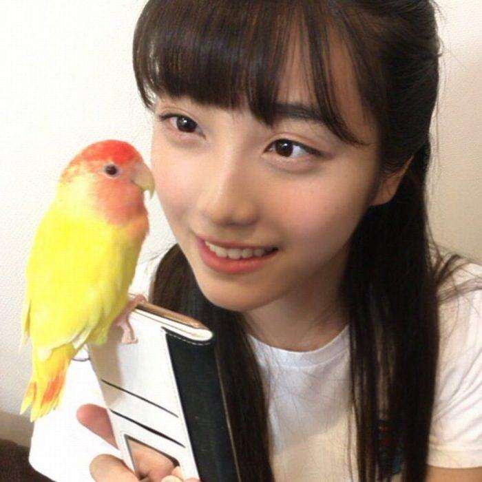 福田ルミカ 画像066