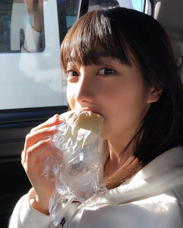 福田ルミカ 画像092