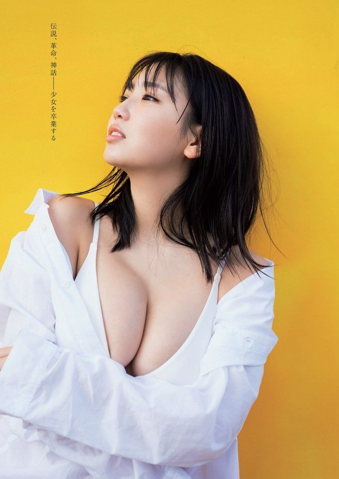 沢口愛華 画像003