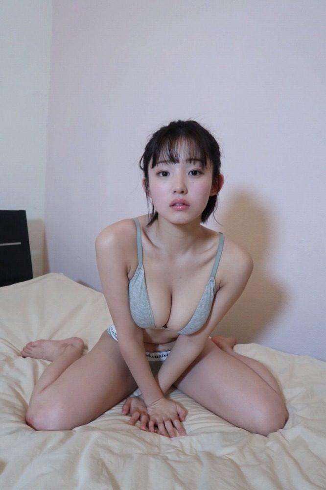 花咲ひより 画像013