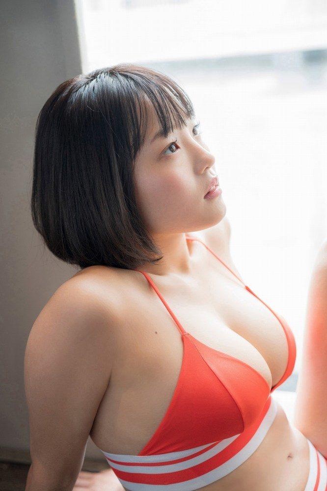 花咲ひより 画像035