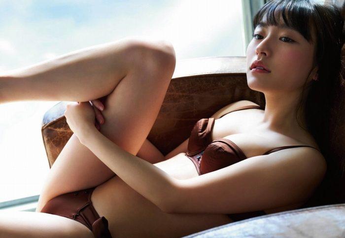 高崎かなみ 画像012