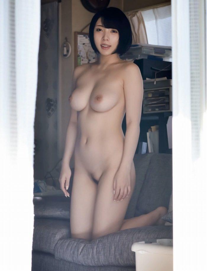 安位カヲル 画像013