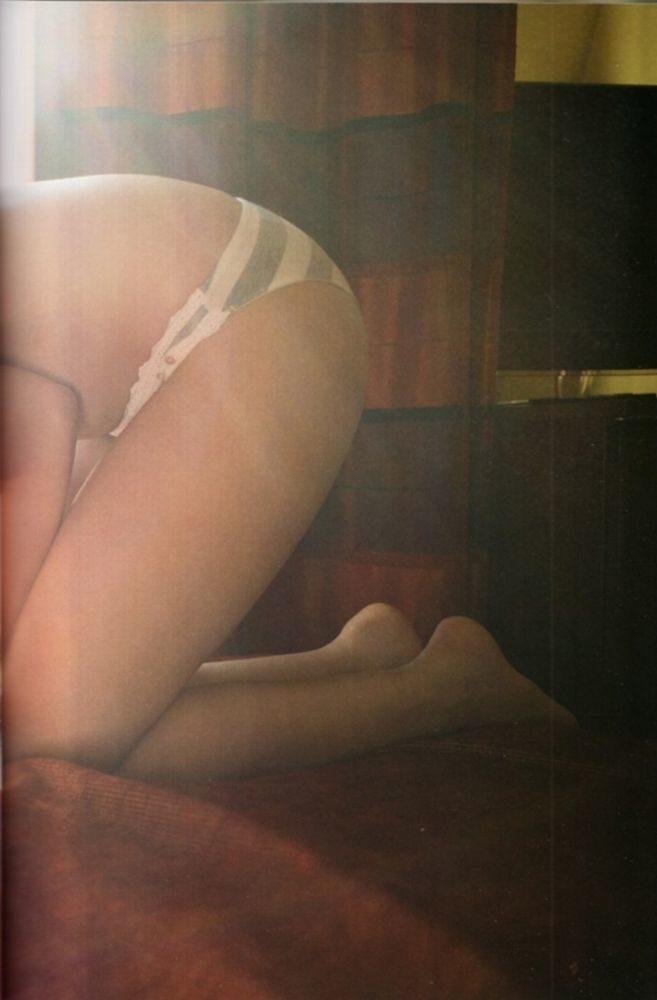 小池里奈 画像032