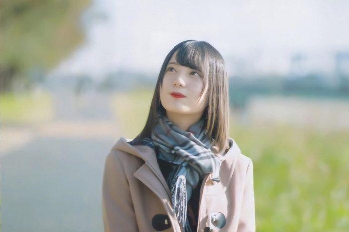 小坂菜緒 画像014