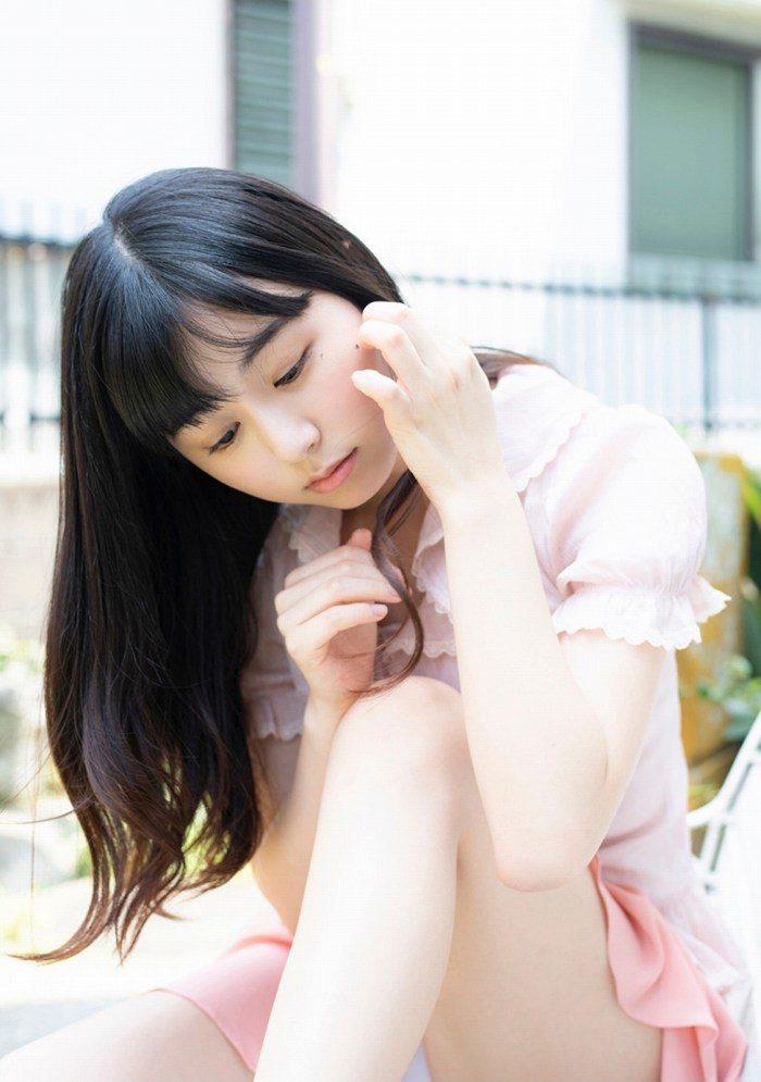 くりえみ 画像015