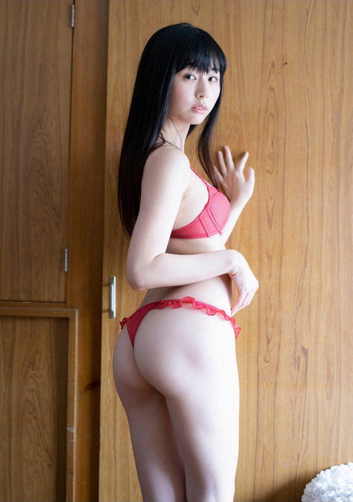 くりえみ 画像024