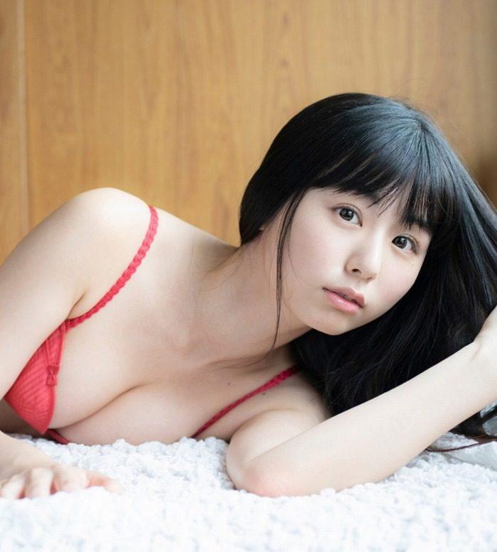 くりえみ 画像025