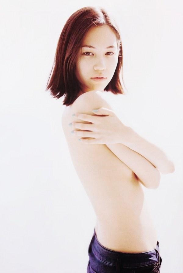水原希子 画像028