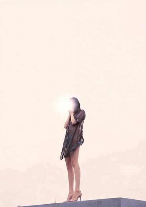水原希子 画像036