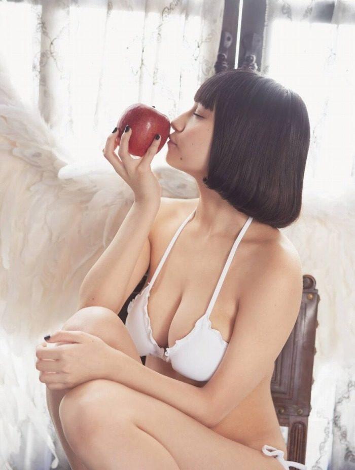天使もも 画像017