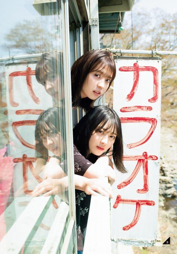 森田ひかる 画像004