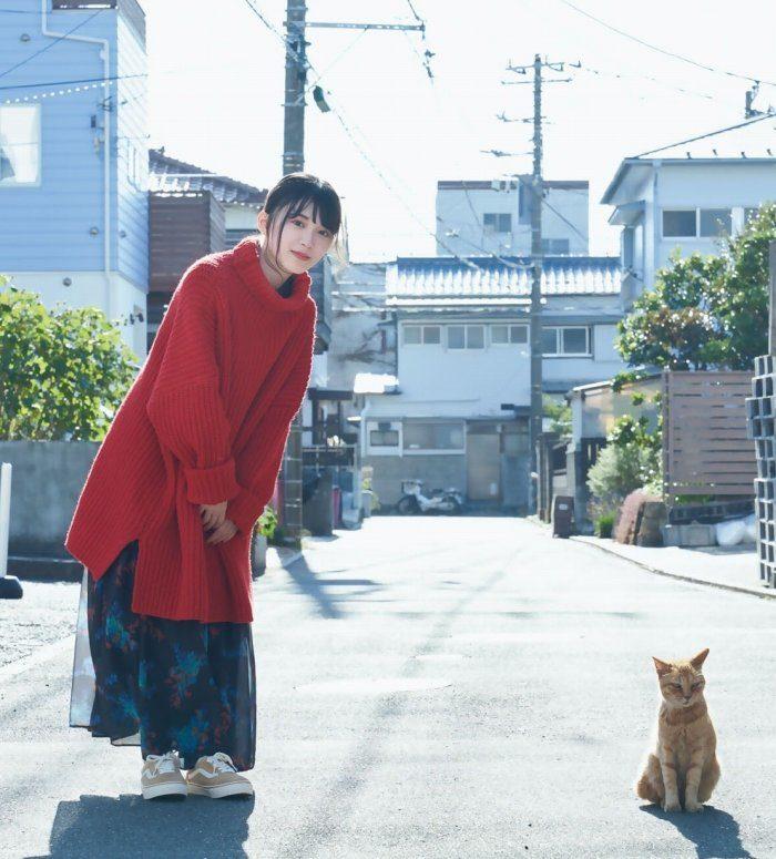 森田ひかる 画像030
