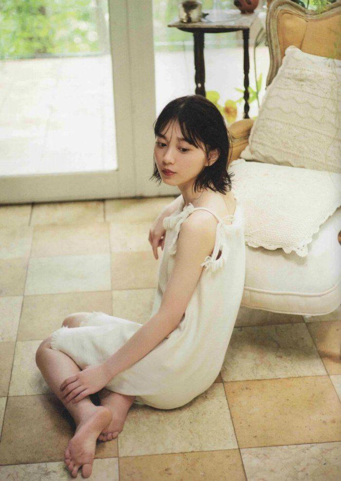 森田ひかる 画像036