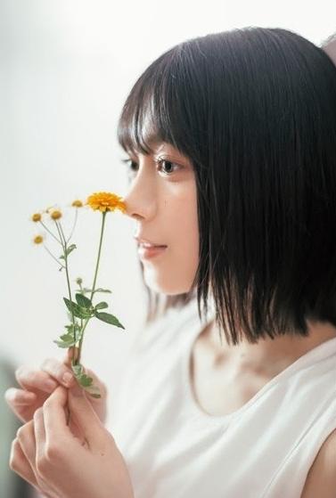 森田ひかる 画像040