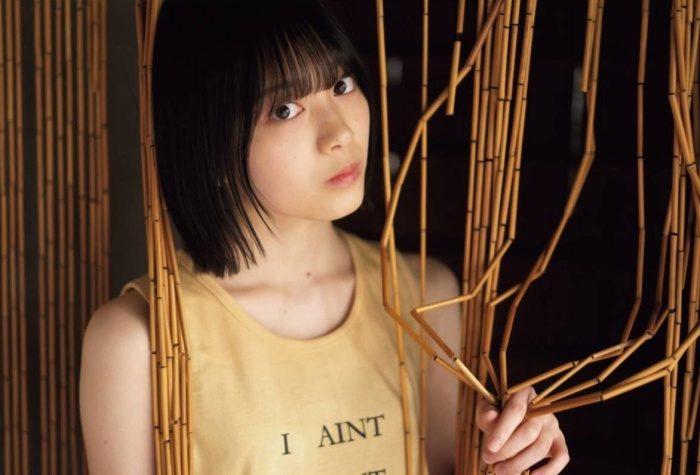 森田ひかる 画像055