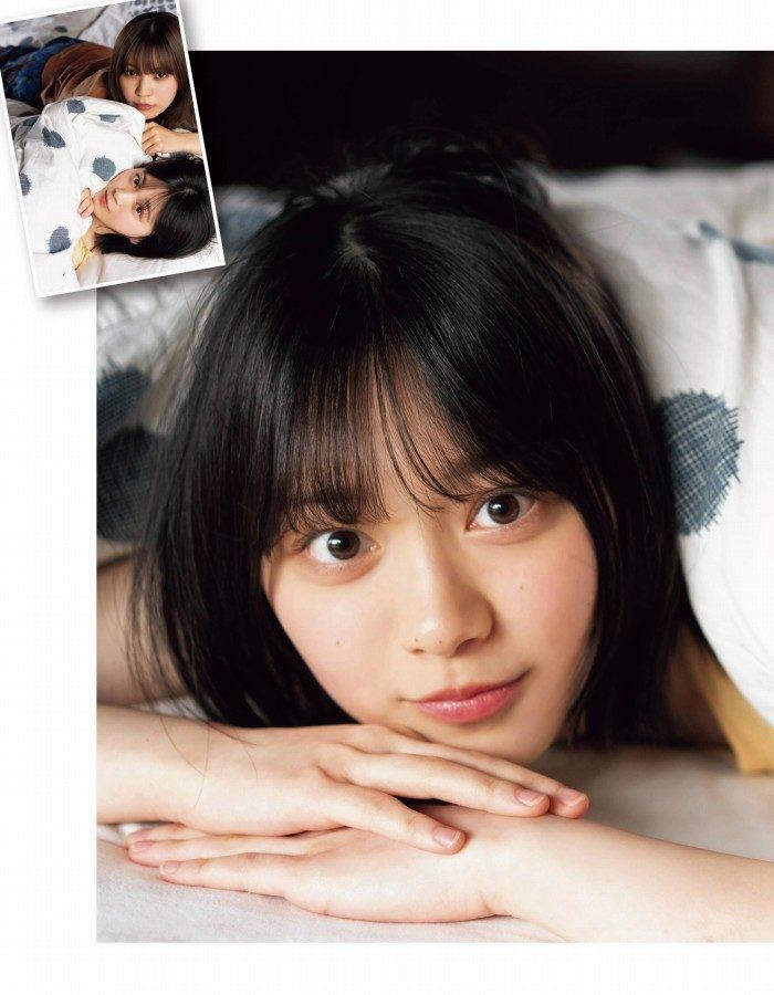 森田ひかる 画像058