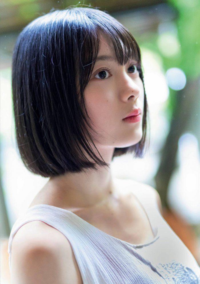 森田ひかる 画像070