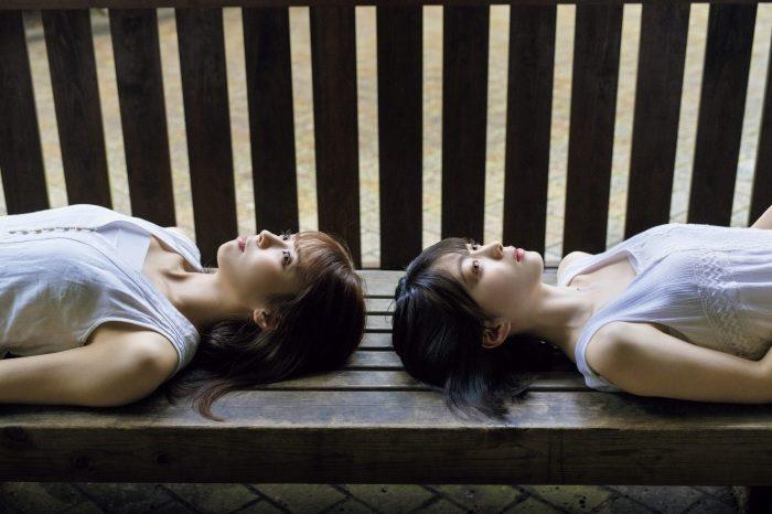 森田ひかる 画像073