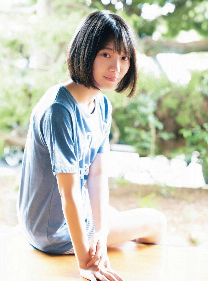 森田ひかる 画像081