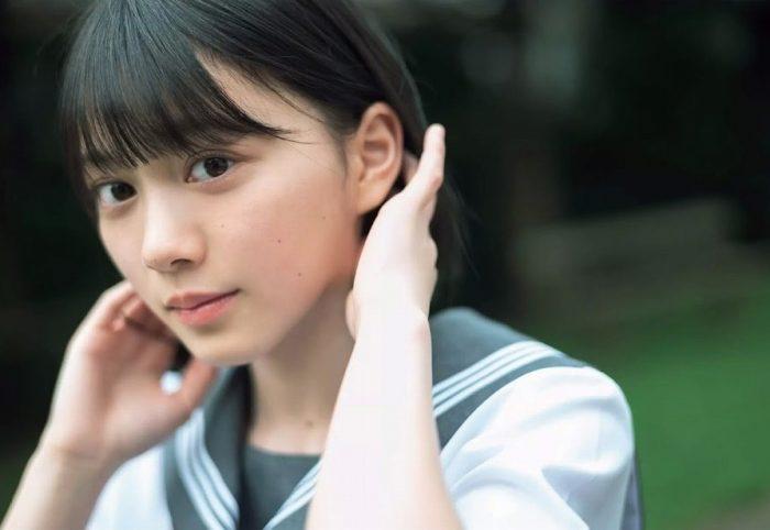 森田ひかる 画像087