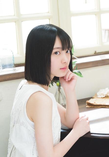 森田ひかる 画像094