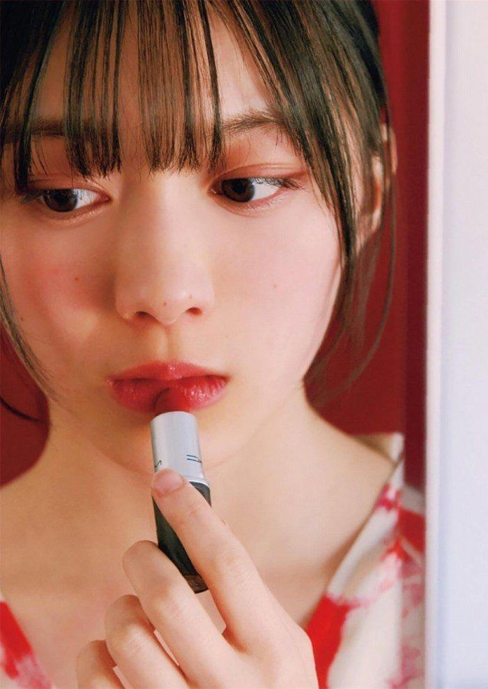 森田ひかる 画像099