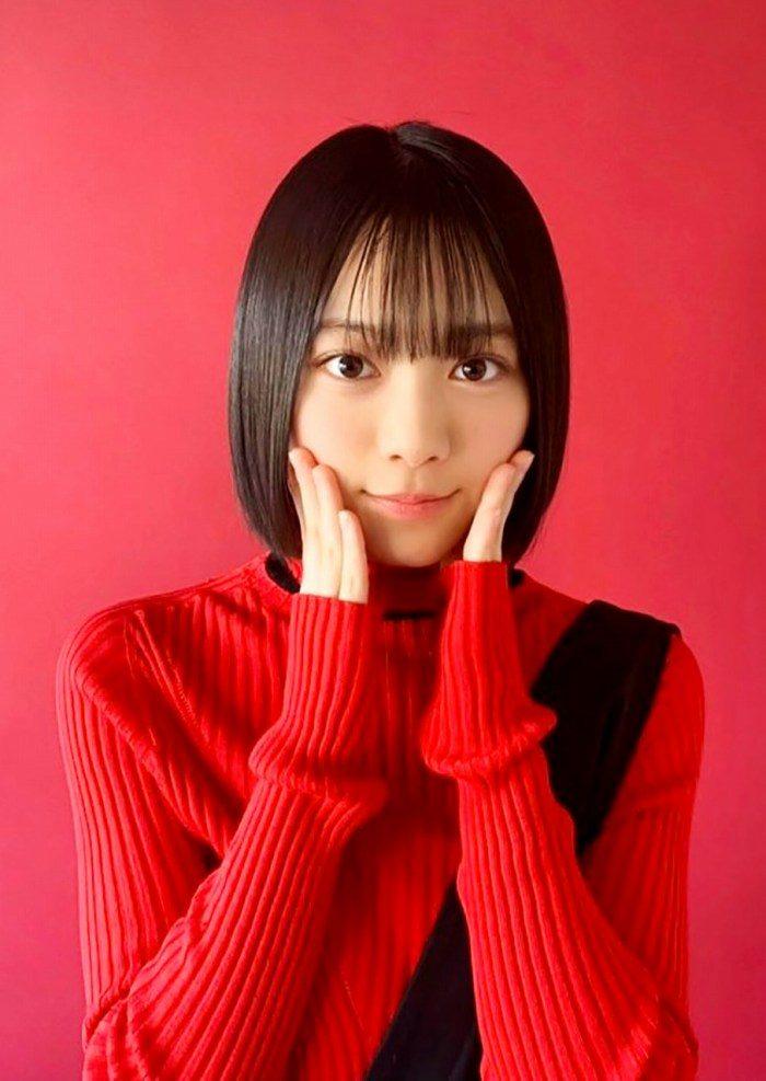 森田ひかる 画像102