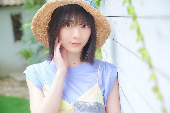 森田ひかる 画像106