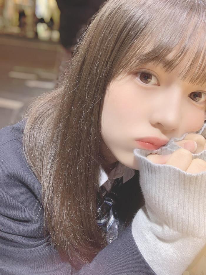 黒嵜菜々子 画像041