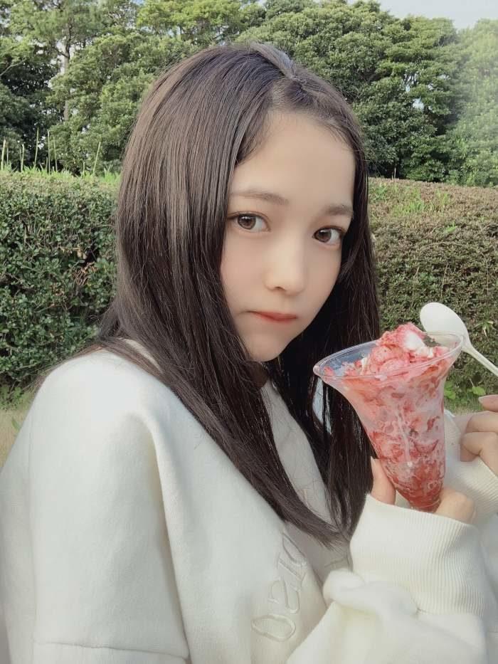 黒嵜菜々子 画像108
