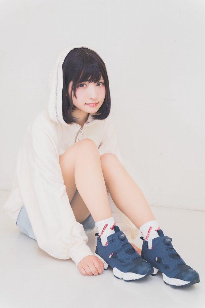 猫田あしゅ 画像039