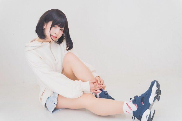 猫田あしゅ 画像040