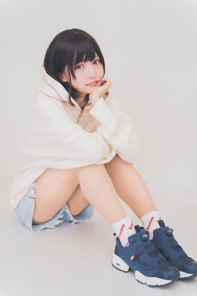 猫田あしゅ 画像041
