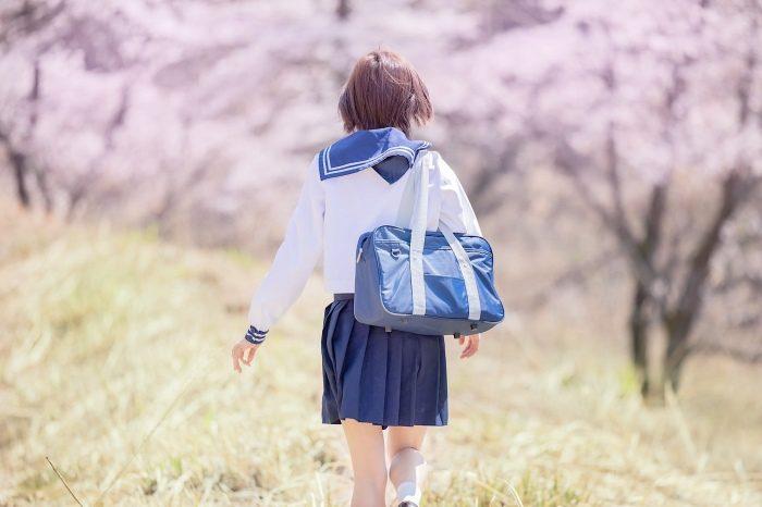 猫田あしゅ 画像053