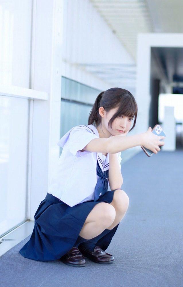 猫田あしゅ 画像055