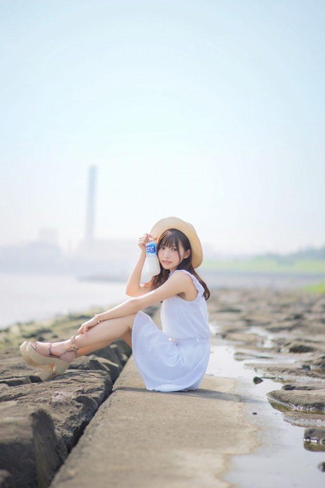 猫田あしゅ 画像060