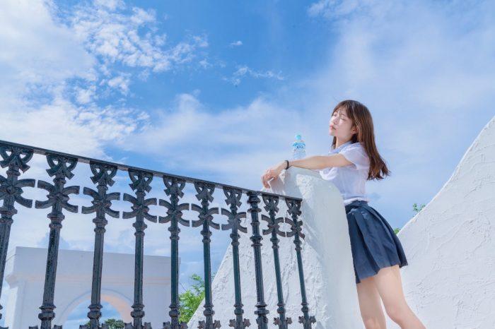 猫田あしゅ 画像062