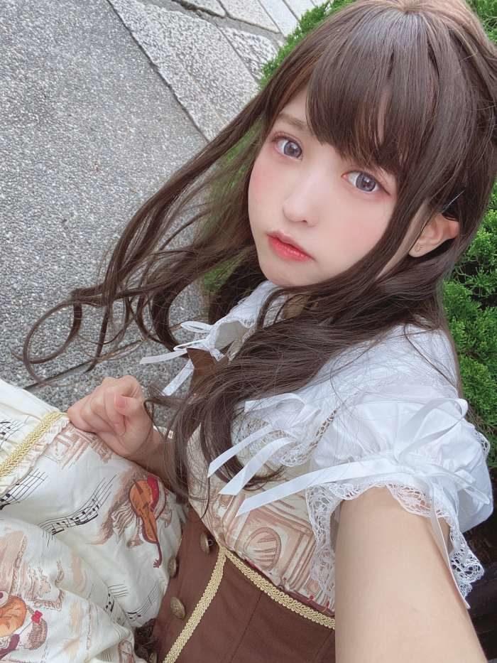 猫田あしゅ 画像069