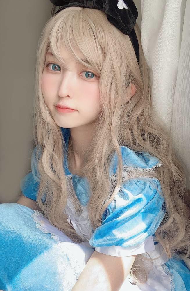 猫田あしゅ 画像075