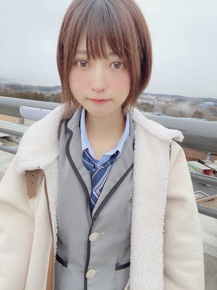 猫田あしゅ 画像080