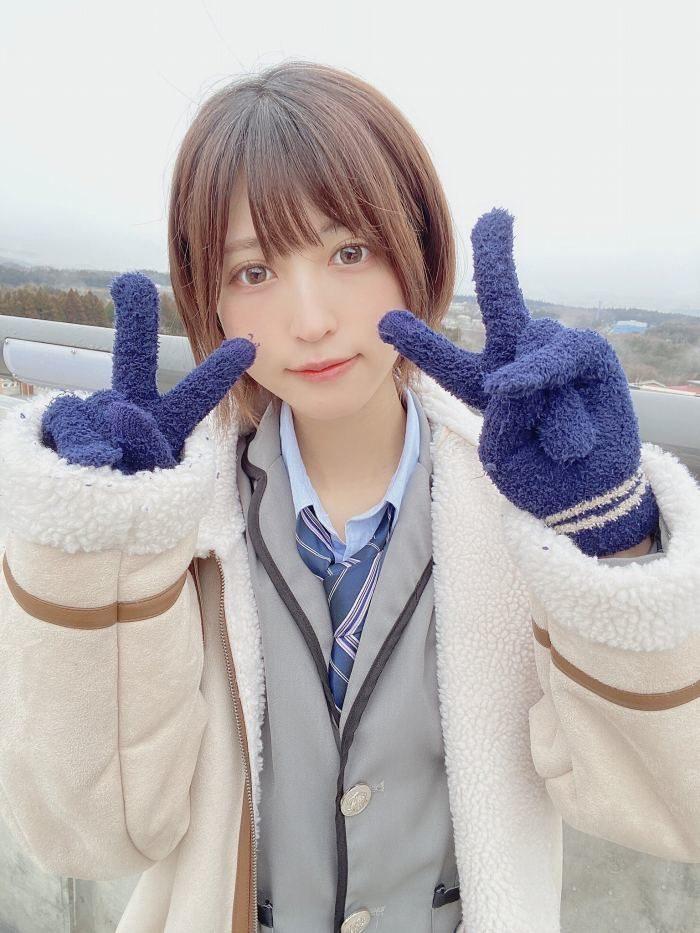 猫田あしゅ 画像081