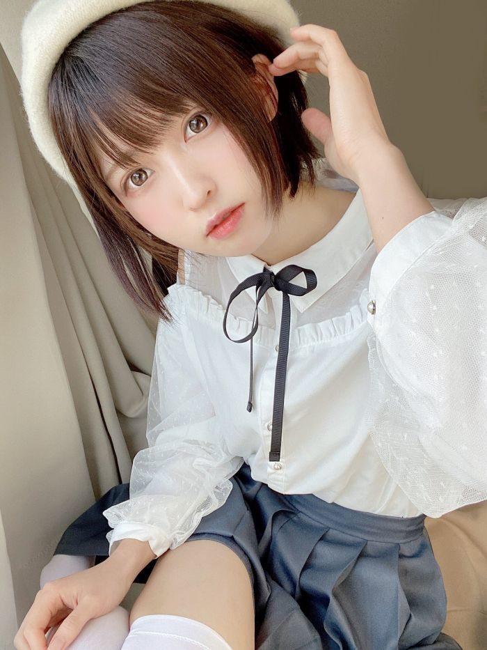猫田あしゅ 画像082