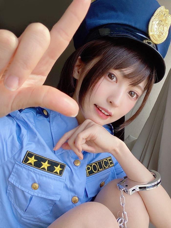 猫田あしゅ 画像084