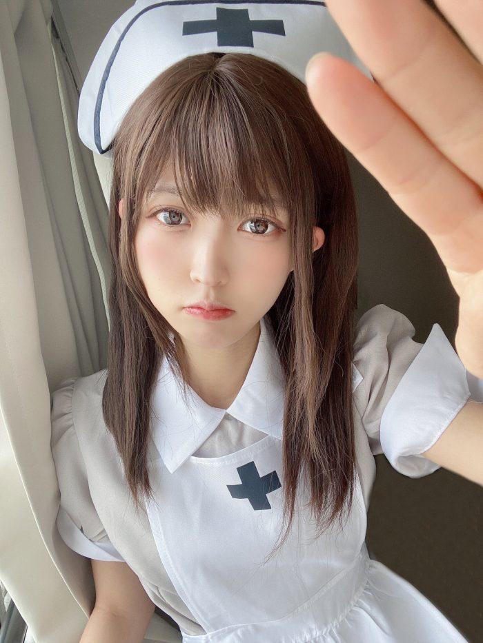 猫田あしゅ 画像093