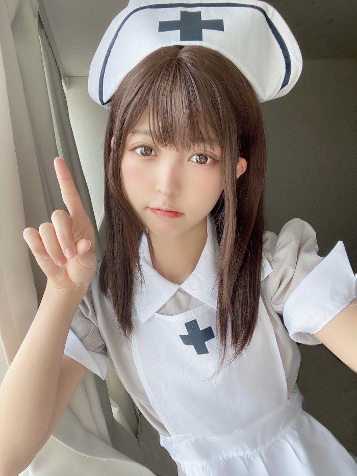 猫田あしゅ 画像095