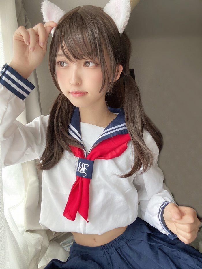 猫田あしゅ 画像097